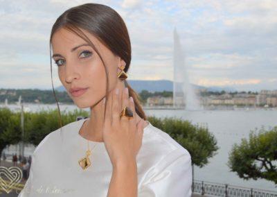 Club de l elegance - suisse fashion luxe (1)
