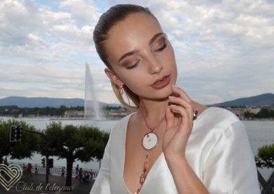 Club de l elegance - suisse fashion luxe (6)