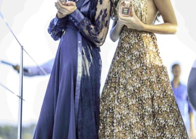 Club de l elegance - suisse fashion luxe mode luxury (11)