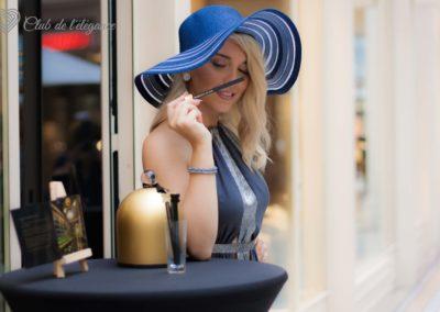 Club de l elegance - suisse fashion luxe mode luxury (19)