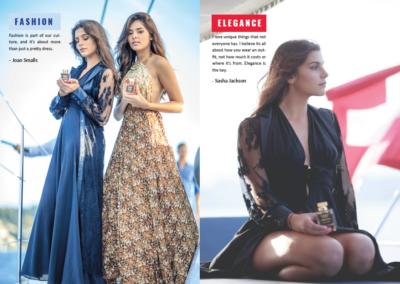 Club de l elegance - suisse fashion luxe mode luxury (2)