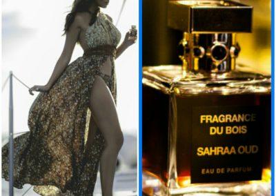 Club de l elegance - suisse fashion luxe mode luxury (20)