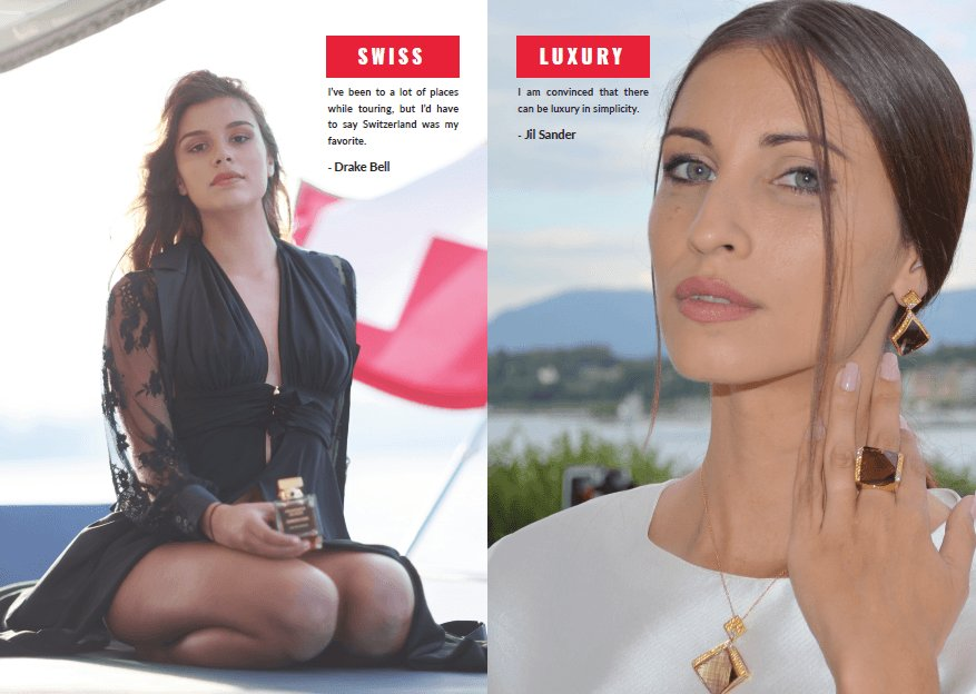 Club de l elegance - suisse fashion luxe mode luxury (3)