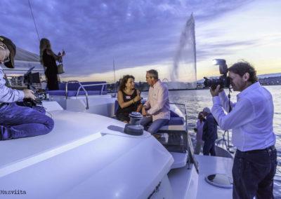 Club de l elegance - suisse fashion luxe mode luxury (55)