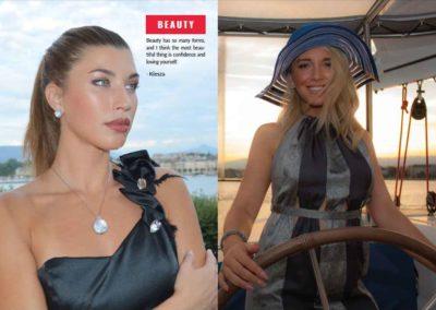 Club de l elegance - suisse fashion luxe mode luxury (5b)