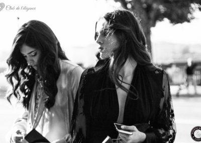 Club de l elegance - suisse fashion luxe mode luxury (6)