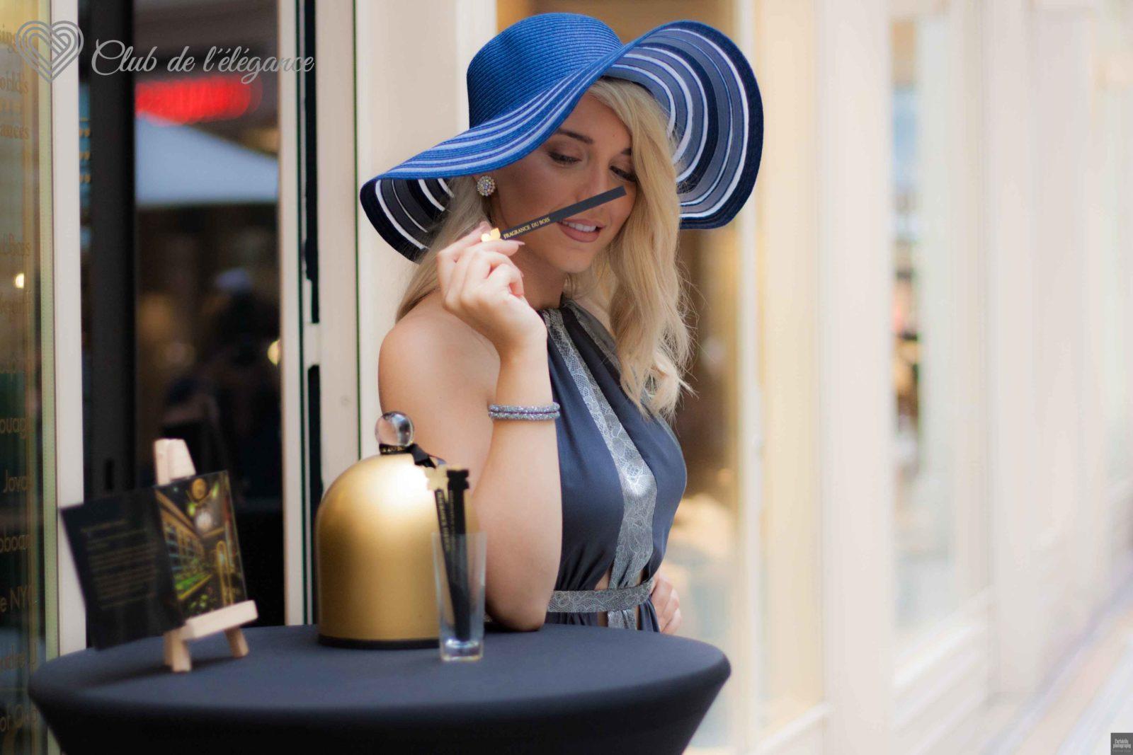 fragrance du bois - club de l elegance (7)