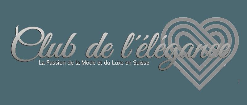 Club de l elegance - Elegance Swiss