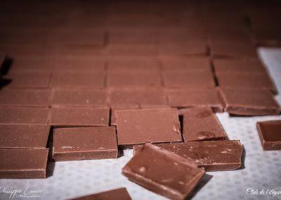 chocolat suisse rohr - ROHR - 06