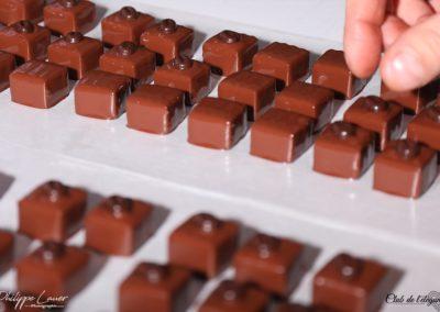 chocolat suisse rohr - ROHR - 09