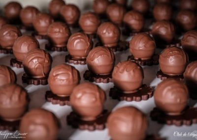 chocolat suisse rohr - ROHR - 10