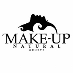 Make-up Natural