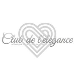Le Club de l'élégance