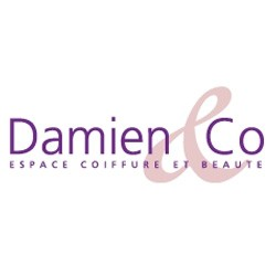Damien and Co, L'art de la Coiffure