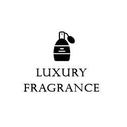 Parfums de Luxe
