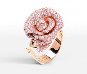 dior bijoux 5