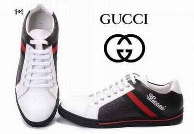 gucci 10