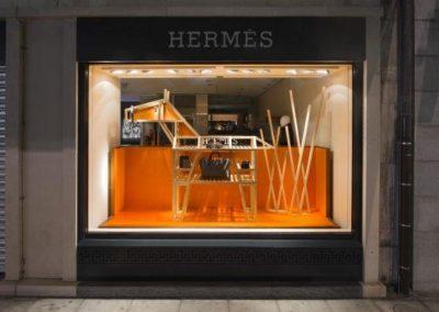 hermes 10