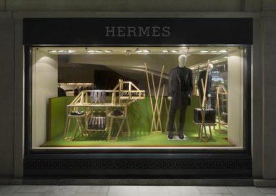 hermes 8