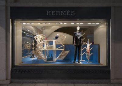 hermes 9