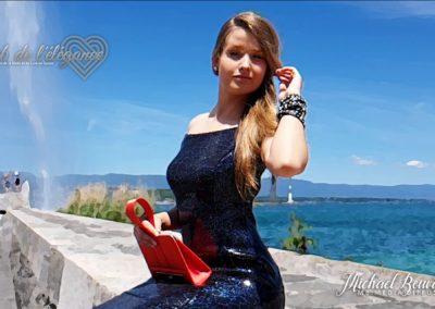 Viktoria Vertounova
