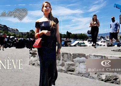 photo-club-de-l-elegance-swiss_7_avec-logo-CDE-et-roland-chessel