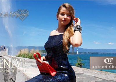 photo-club-de-l-elegance-swiss_8_avec-logo-CDE-et-roland-chessel