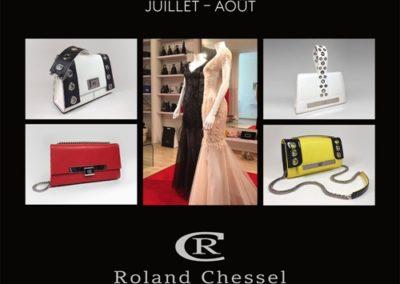 roland-chessel-4