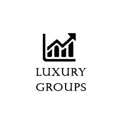 Luxury Groups