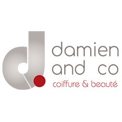 Damien and co